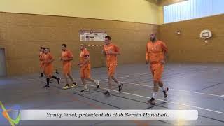 Serein Handball (89)