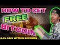 I Lived Using Only BITCOIN for 24 hours... - YouTube