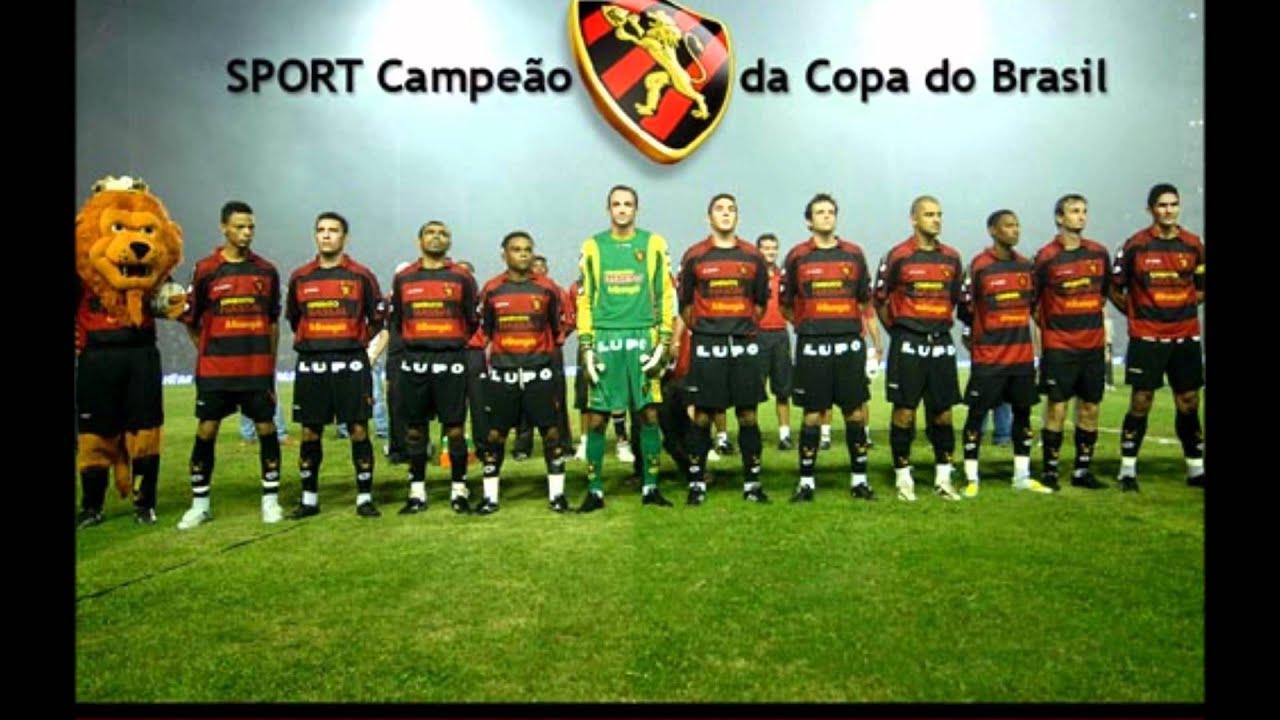 Botafogo X Sport Recife Ao Vivo A Melhor Narracao Pro Gambler Cute766