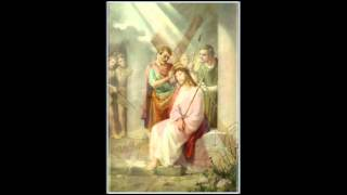 Divine Mercy Chaplet - Donna Lee