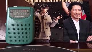 やっと夢叶ってディーンさんが札幌に来て下さいました~♪ 明日3月23日の札幌初ライブの前日は、ラジオやテレビにも出演して下さりワクワク...