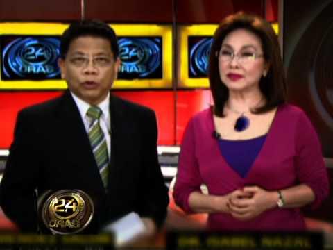 Watch GMA Pinoy TV on TELUS Optik TV!