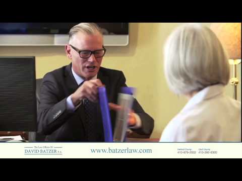 Elkton Maryland Car Accident Lawyers   Elkton MD Car Accident Attorneys