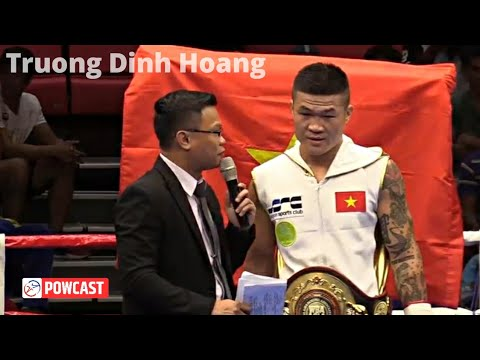 truong-dinh-hoang-post-fight-interview-|-and-still-the-wba-asia-super-middleweight-champion