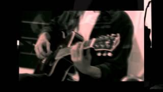 CIRCUS MUSICALIS - 17 - Aquela Coisa Toda/ Créditos - Ao Vivo no SESC