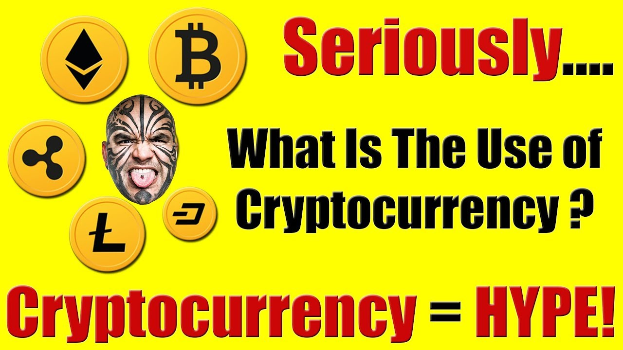 can a cryptocurrency fail