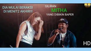 Download Mp3 MITHA TALAHATU LIVE PARCUMA DUET PALING EKSTRIM AMBON NTT
