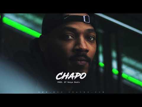 "SICK Rap Beat – ""Chapo"" | HARD Trap Beats 2020 | Rap/Trap Instrumental (prod. Hooya Beats)"