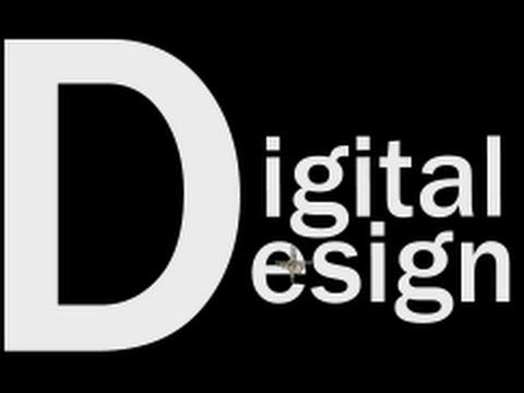 What is Digital Design?