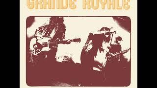Grande Royale - Captured Live (Full Album 2018)
