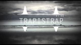 Sean & Bobo - Swing It (Mendus Trap Remix)