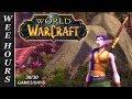 WORLD OF WARCRAFT: My Short History (30 Games/30 Days 30)