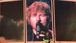 Castle on the Hill - Ed Sheeran - Columbus, OH @ Nationwide Arena