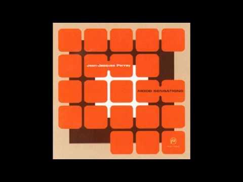 Jean-Jacques Perrey - Moog Sensations