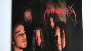 Unanimated - Blackness of the Fallen Star