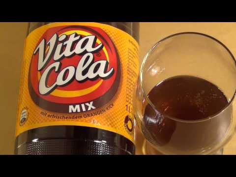 vita-cola-mix