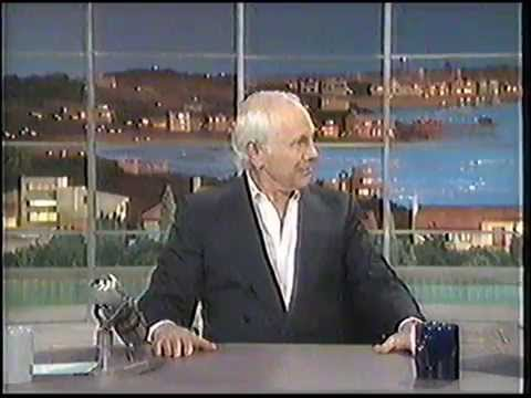 Download Johnny Carson Delivers Letterman's Top Ten