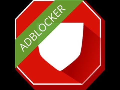 Android Adblock - Remove Google Ads From Apps ! No Root - No Ad Blocker #Best Android Hacks