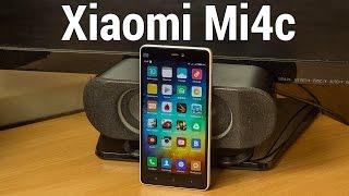 xiaomi Mi4C подробный обзор. Честно и емко о крутом китайце - Xiaomi Mi4C. Опыт от FERUMM.COM