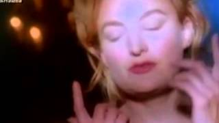 Jane Siberry - Darkness