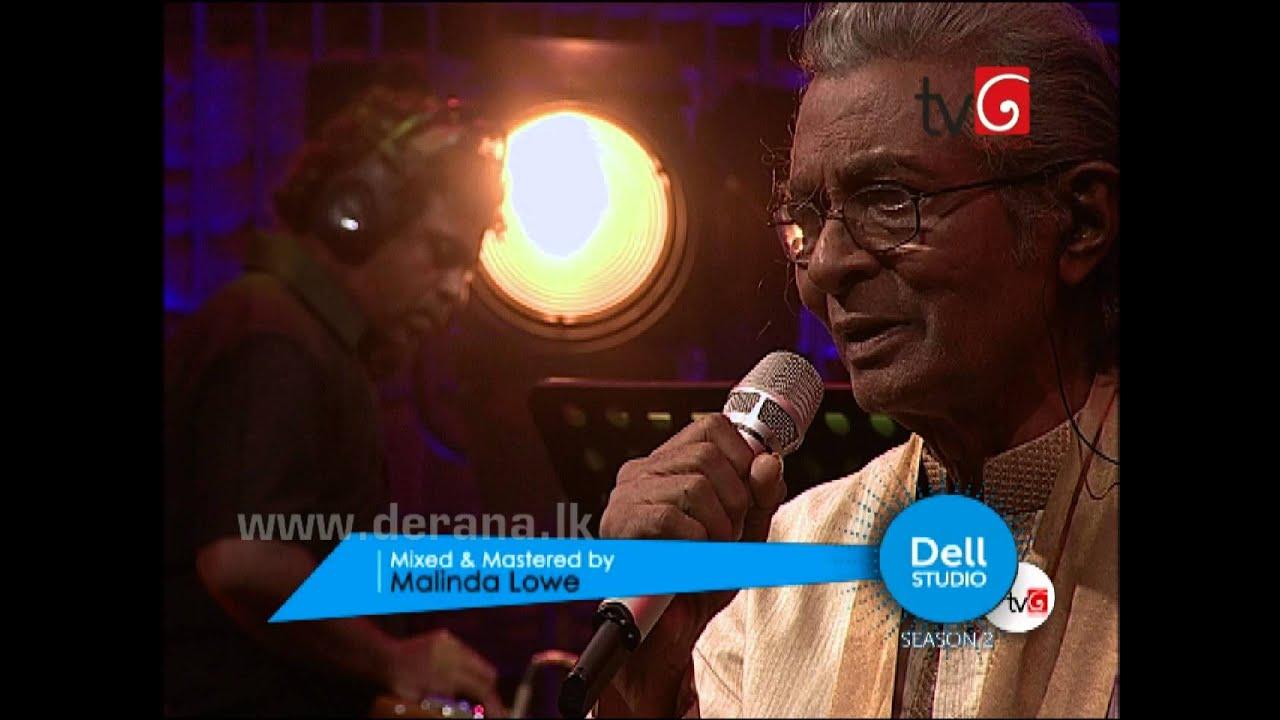 Ivo Dennis Sinhala Mp3 Songs