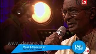 Kukulu Hewilla - Ivo Dennis @ Dell Studio Season 02 ( 26-06-2015 )