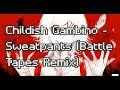 Nightcore Sweatpants Remix mp3