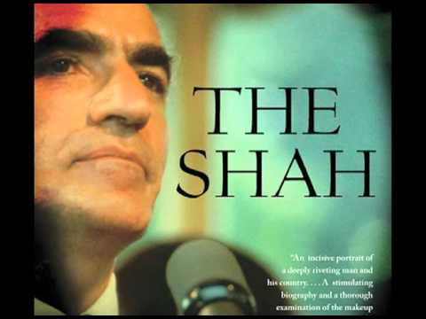 abbas milani the shah free download