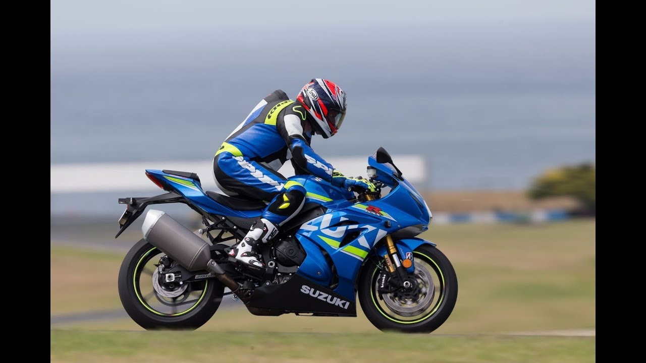 2018 suzuki gsxr 1000. fine suzuki 2018 suzuki gsxr 1000 abs top speed review in suzuki gsxr m