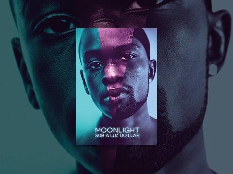 сайт знакомств лунный свет