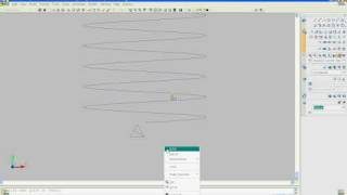 Screw Thread With Autocad