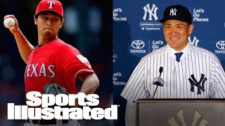 Impact on MLB with U.S. opening to Cuba | Sports Illustrated