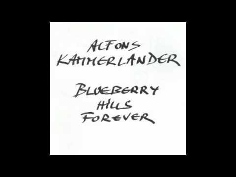 Download Alfons Kammerlander - Kitchen Blue (Album Version)