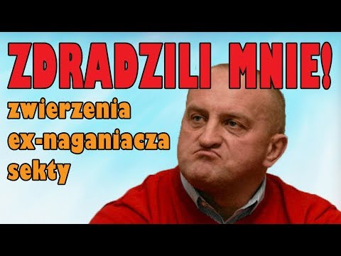 Клип Kowalski - Marian