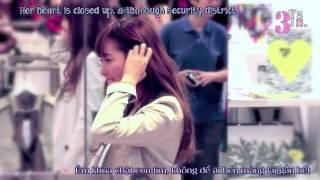 [Fox][Vietsub+Engsub][FMV] Sica_Machine