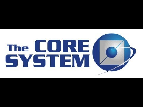 The Core System - Video Library