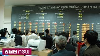 Năm 2019, thị trường chứng khoán Việt Nam sẽ ổn định hơn | VTC1