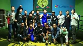 Download Indonesia Tanpa Stigma - Sekitar Kita Mp3