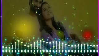 Idhayam ketkum a kadhalukku/tamil whatsapp status videos/ Boss VB Editz