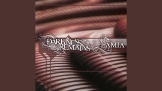 Watch Darkness Remains Lamia In Corinth video