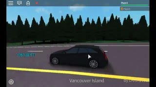 EDU: Vancouver Island BC Canada ROBLOX. From: LARIA1111