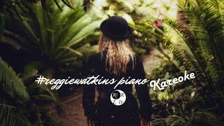 Download Lagu Daniel Caesar- Best Part (feat. H.E.R.) [#reggiewatkins piano instrumental] Mp3