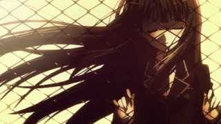 Repeat youtube video Nightcore ~ A Thousand Years [Lyrics]