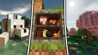 10-awesome-minecraft-mods-you-have-probably-never-heard-of-7