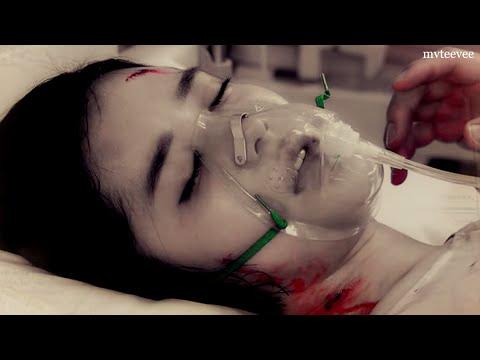 Imprisonment ❇ Dark Paradise MV
