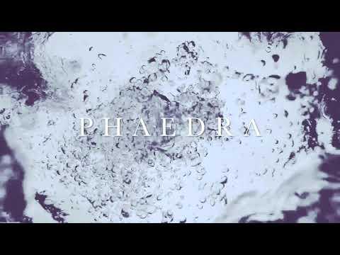 Phaedra - Baths