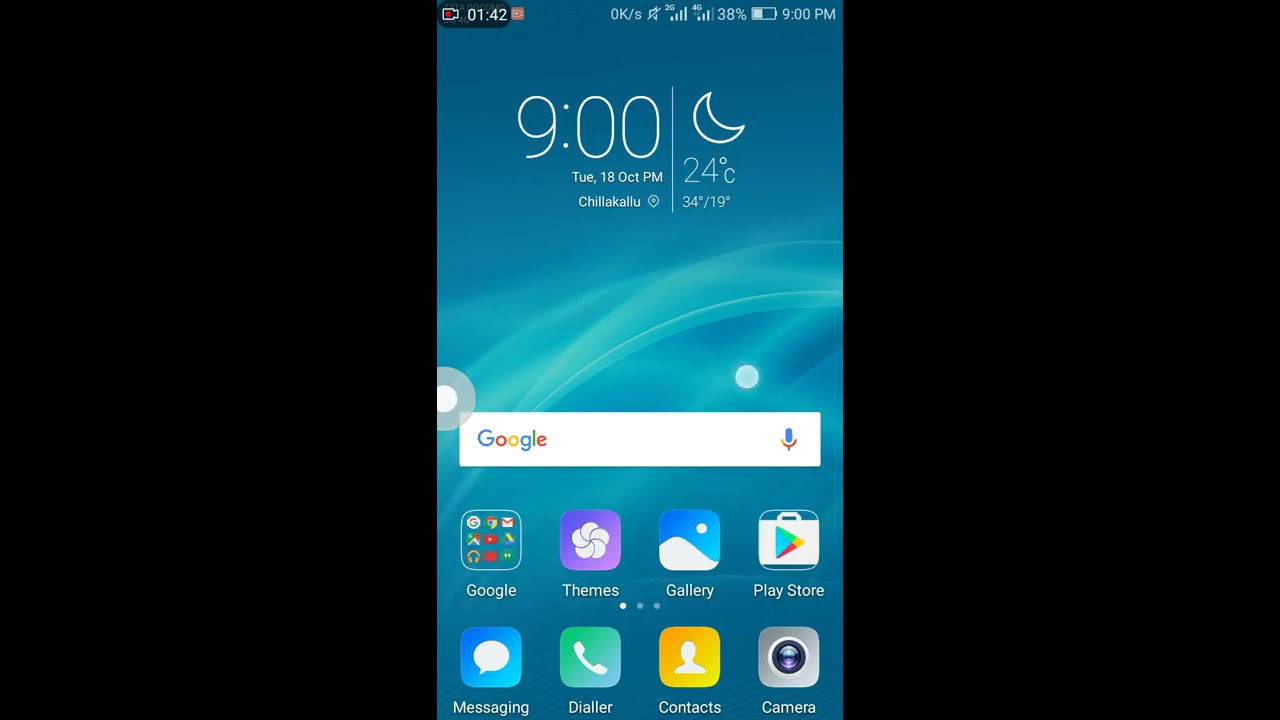 how to update lollipop to marshmallow in honor 4x