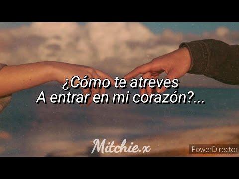 I'm Yours - Alessia Cara // Sub. Español