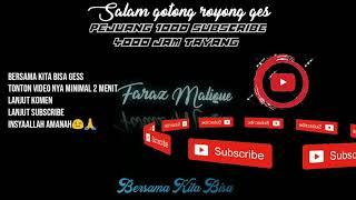 Download Mp3 Pejuang 1k subscribe