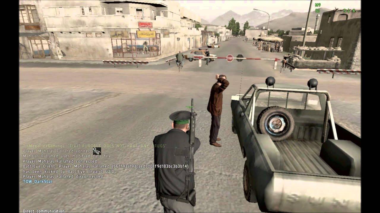 arma 2 takistan life revolution mission